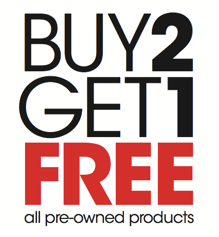 Buy One Get One Free Png (105+ images in Collection) Page 1.