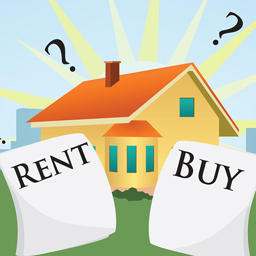 Should You Rent or Buy a Home in Pittsburgh?.