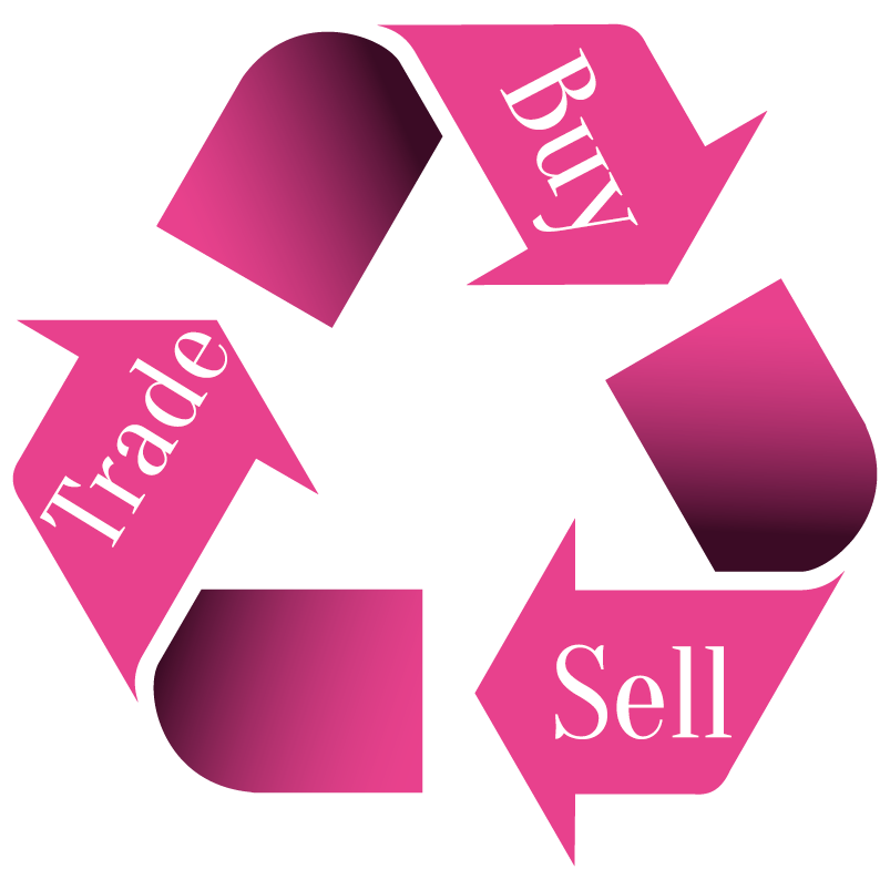 Buy And Sell PNG Clipart.
