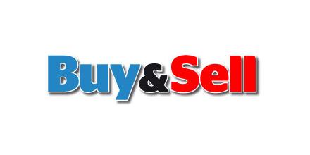 Buy & Sell.
