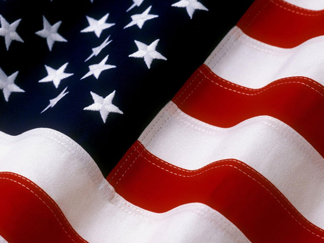 Bennington Flag Free Clipart.