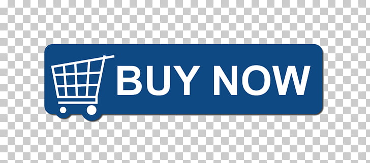 Buy Now Button, Buy Now logo PNG clipart.