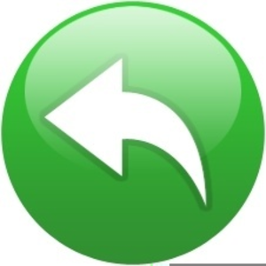 Clipart Buy Button.