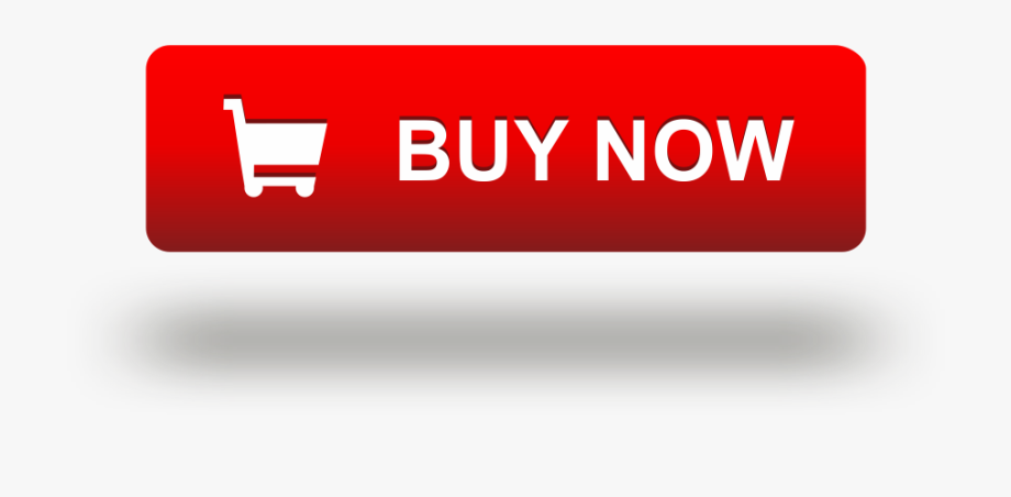 Buy Button Png.