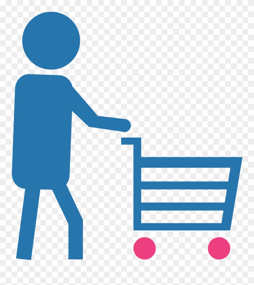 Buy Me ‑ Sticky Buy Button E Commerce Plugins Für Online.