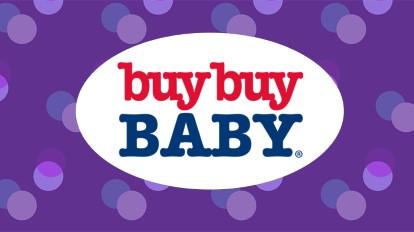 buybuy Baby Registry Review.