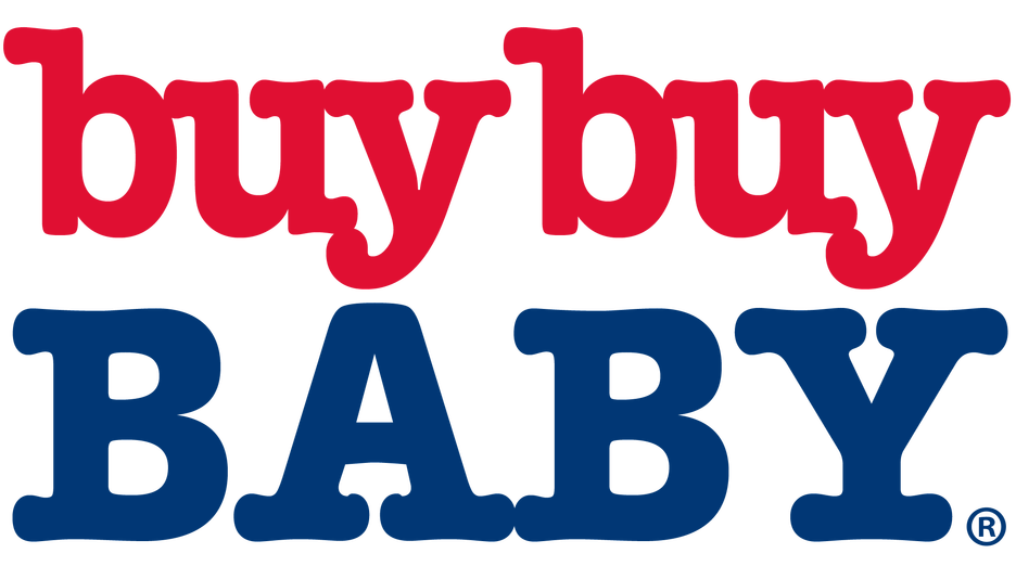 Baby Products Logo.