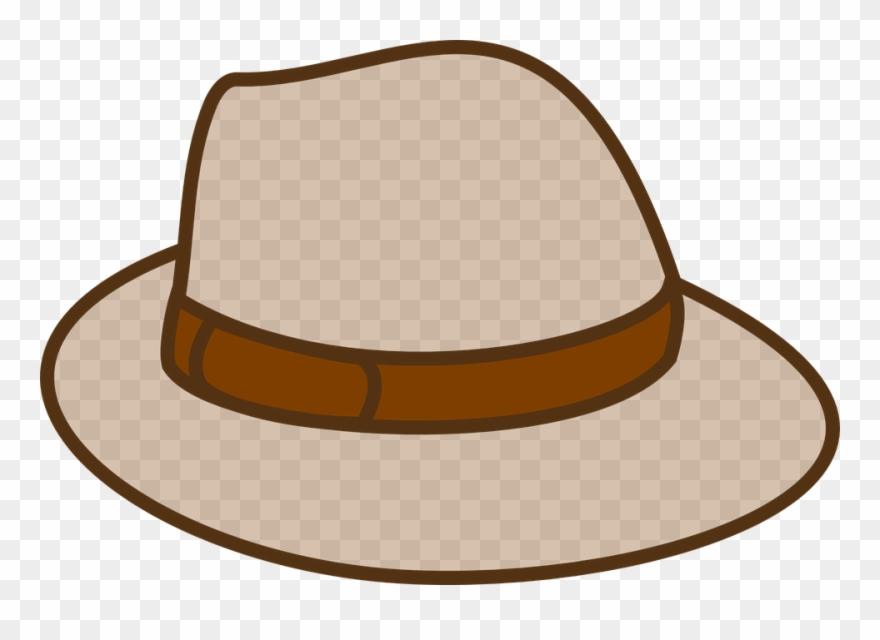 Sun Hat Clipart 16, Buy Clip Art.