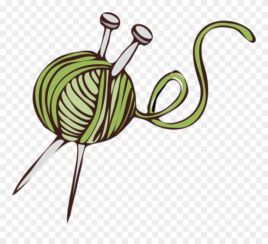 Bamboo Cliparts Free 15, Buy Clip Art.