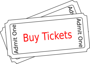 Buy Ticket Button Clip Art at Clker.com.