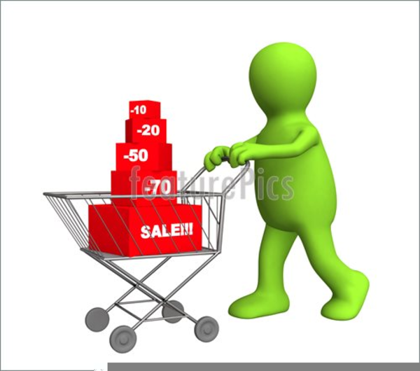 Purchase Clipart For Commercial Use.