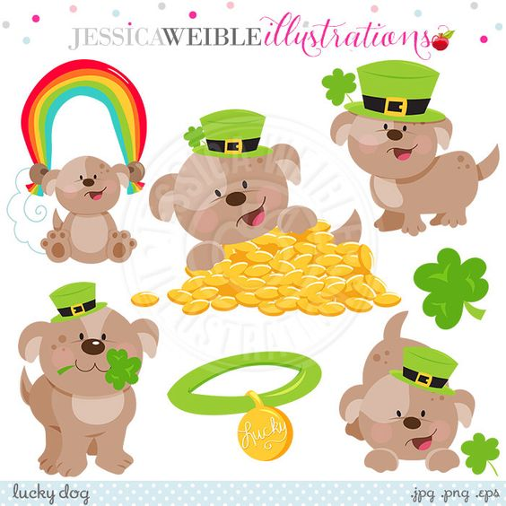 Buy clipart for commercial use 4 » Clipart Station.