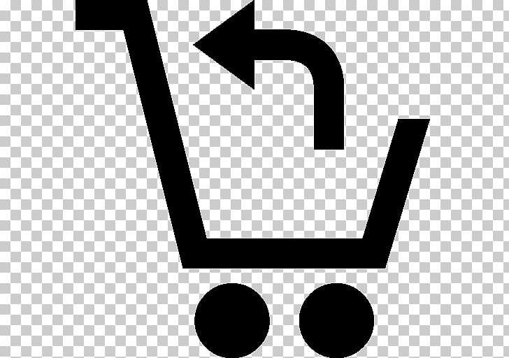 Computer Icons Product return, buy PNG clipart.
