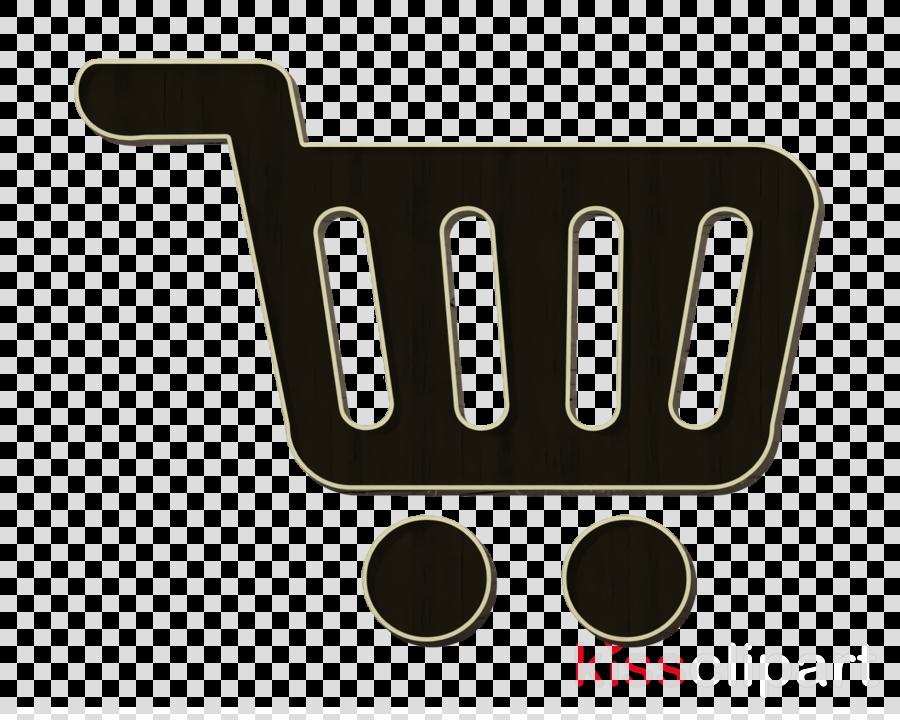 basket icon buy icon cart icon clipart.