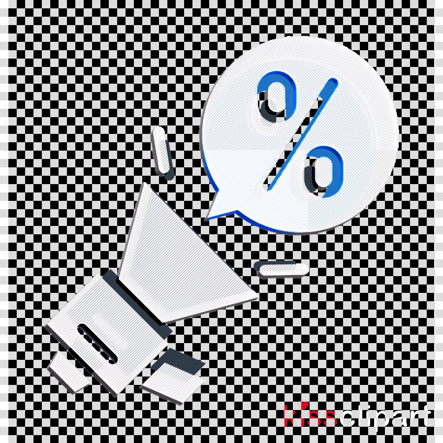 buy icon discount icon marketing icon clipart.