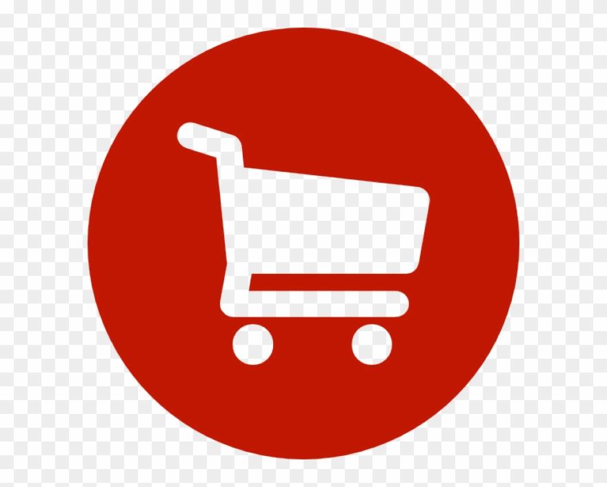 Buy Online.