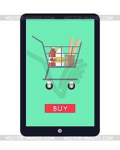 Buy clipart online 6 » Clipart Portal.