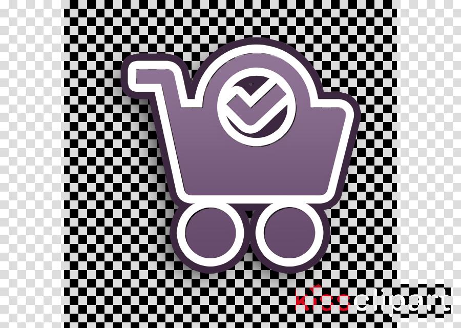 Finance icon Cart icon Buy icon clipart.