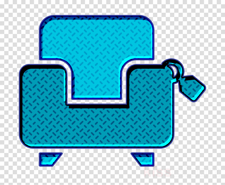 buy icon discount icon shop icon clipart.