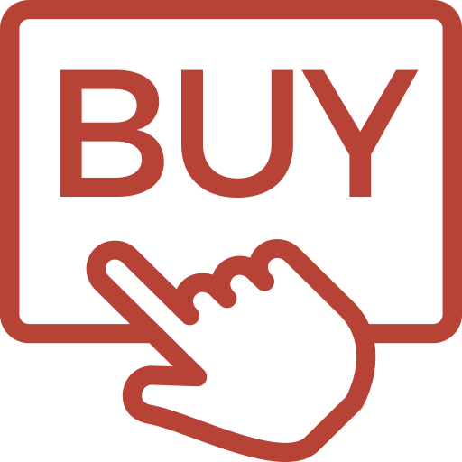 Fickle Buying, Buying, Commuter Icon With PNG and Vector Format for.