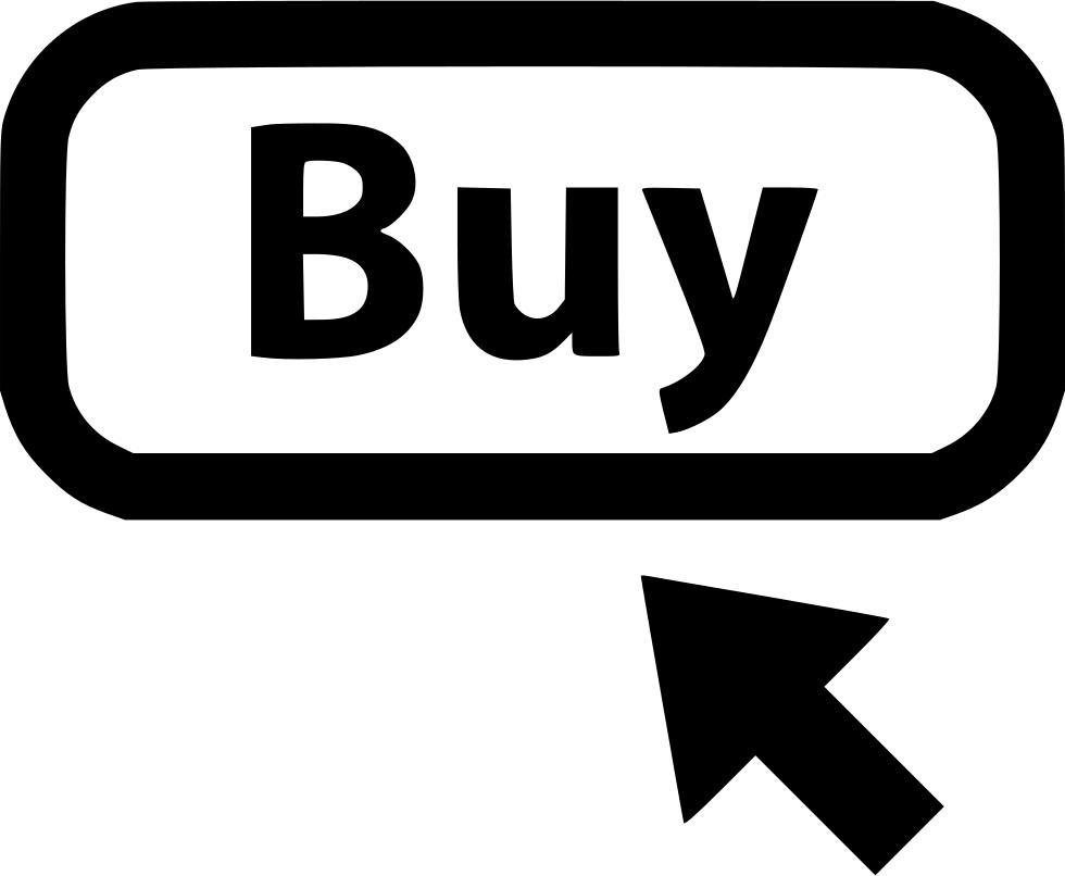 Buy Icon #372732.