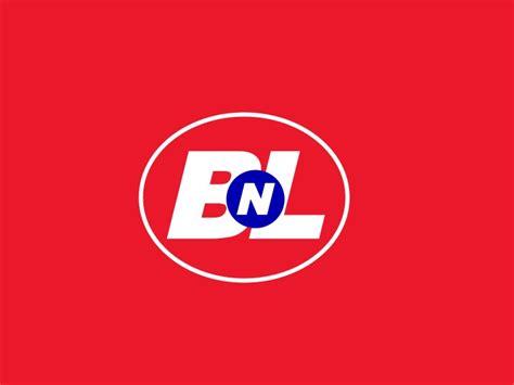 Buy n large Logos.