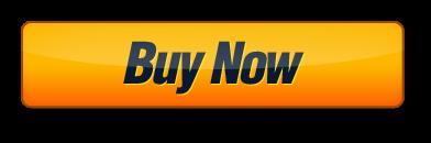 Buy Now Button Orange transparent PNG.