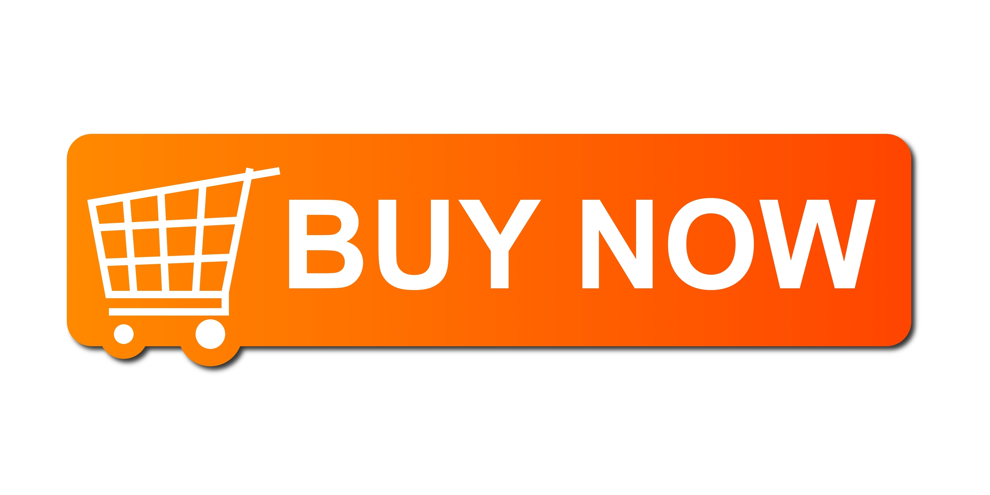 HQ Order Now Button PNG Transparent Order Now Button.PNG Images.