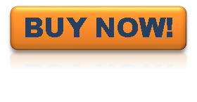Buy Now Button: Buy Now Button Png.