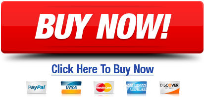 Order Now Button PNG Images Transparent Free Download.