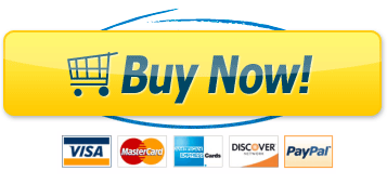 Buy Now Button Png (95+ images in Collection) Page 2.