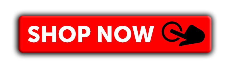 Shop Now Button Png (111+ images in Collection) Page 2.
