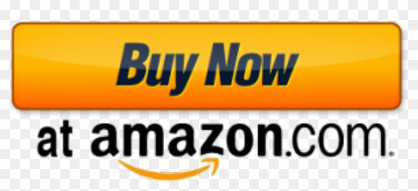 Amazon Buy Now Button Png.