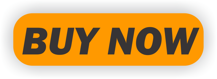 Buy Now Button: Pay Now Png Images.