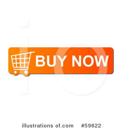 Buy Now Clipart #59622.