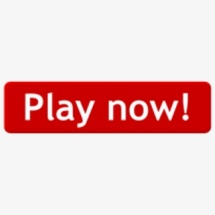Play Now Button Clipart Button Png.