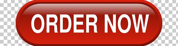 Order Now Red Button PNG, Clipart, Icons Logos Emojis, Order.