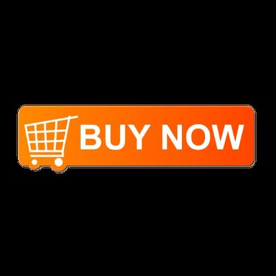 Buy Now Button transparent PNG.