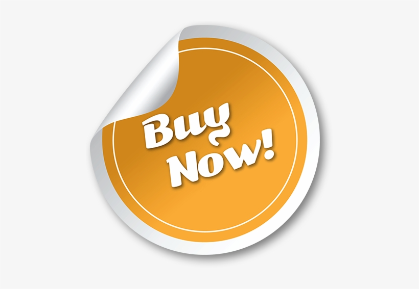 Buy Now Yellow Button Png Download.