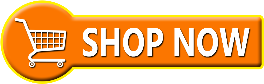 Collection of 14 free Shop now button png bill clipart dollar sign.