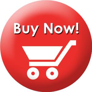 Buy now circle transparent png #41303.