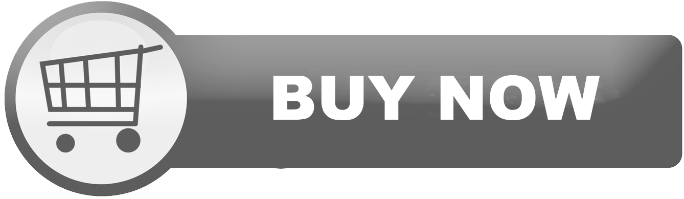 Download Buy Now PNG Image.