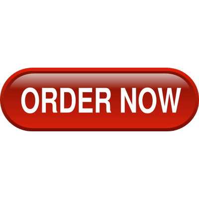 Order Now Button PNG Transparent Order Now Button.PNG Images..