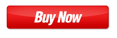 Buy Now PNG Transparent Images.