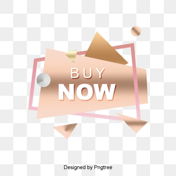 Buy Now PNG Images.