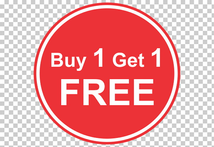 Discounts and allowances Buy one, get one free Dubai Retail.