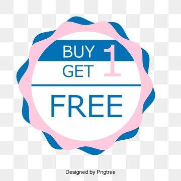 Buy 1 Get 1 PNG Images.