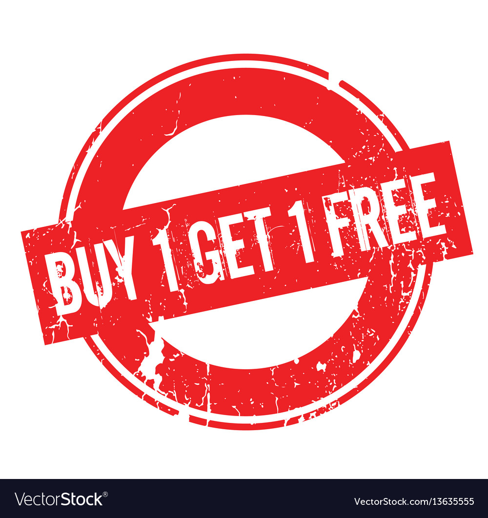 Buy One Get One Free Png (105+ images in Collection) Page 2.