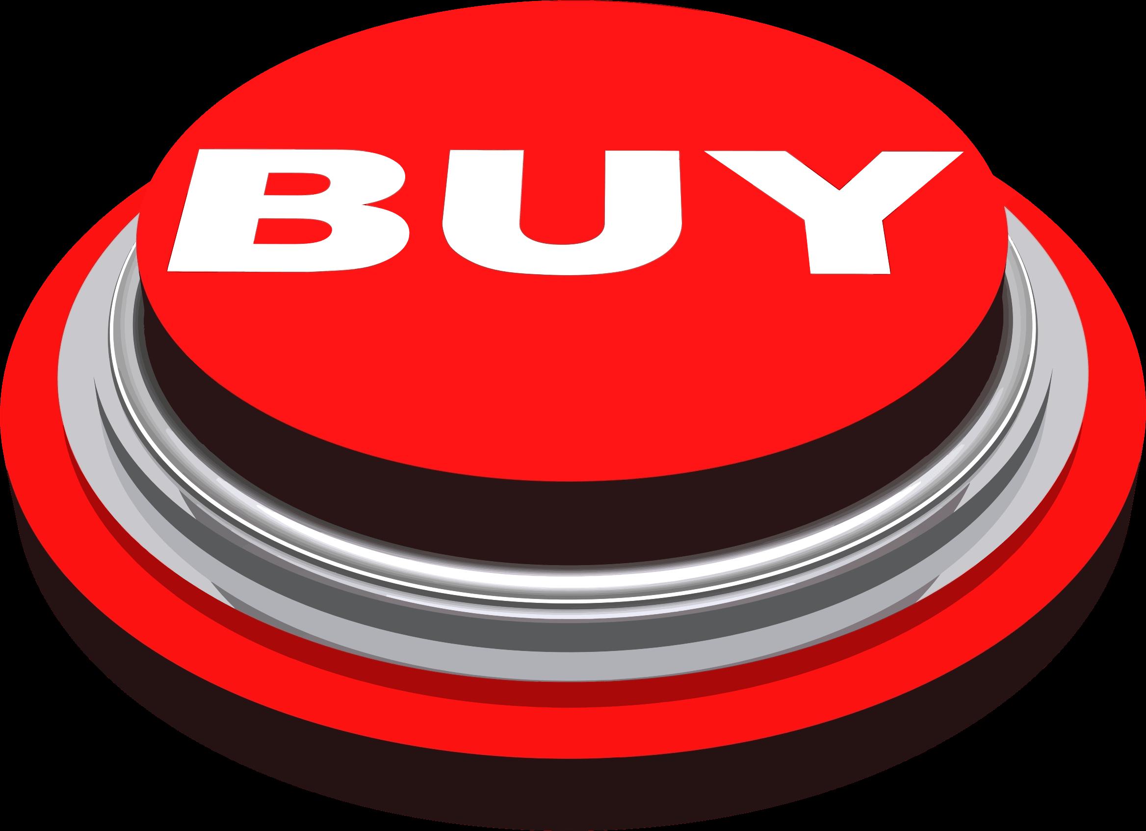 Buy Press Button transparent PNG.