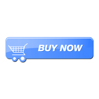 Download Buy Free PNG photo images and clipart.